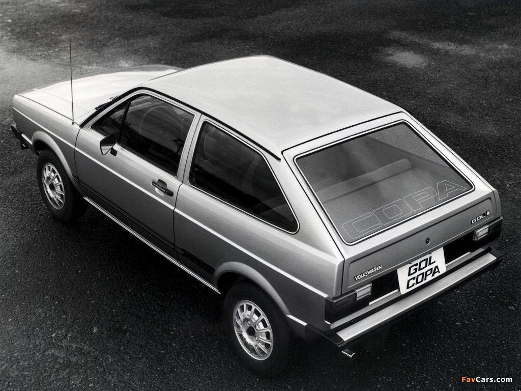 pictures_volkswagen_gol_1982_1
