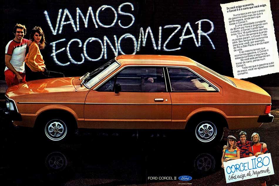 Ford-Corcel-II-1979-2
