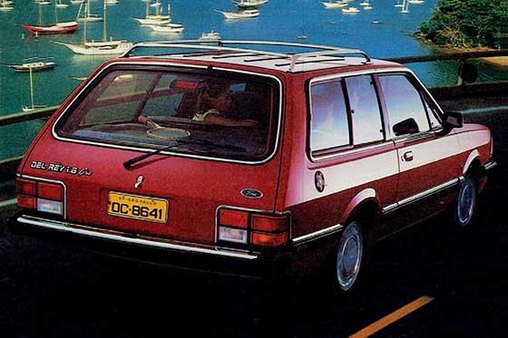 Ford-Del-Rey-Belina-Ghia-1990-02