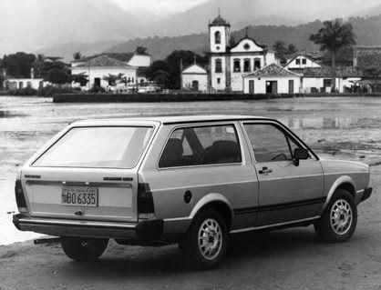 Parati_gls_1980