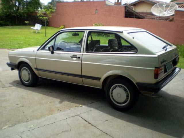 VW-Gol-1986