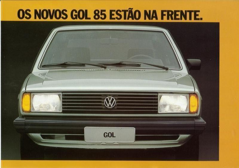VWGol85BR