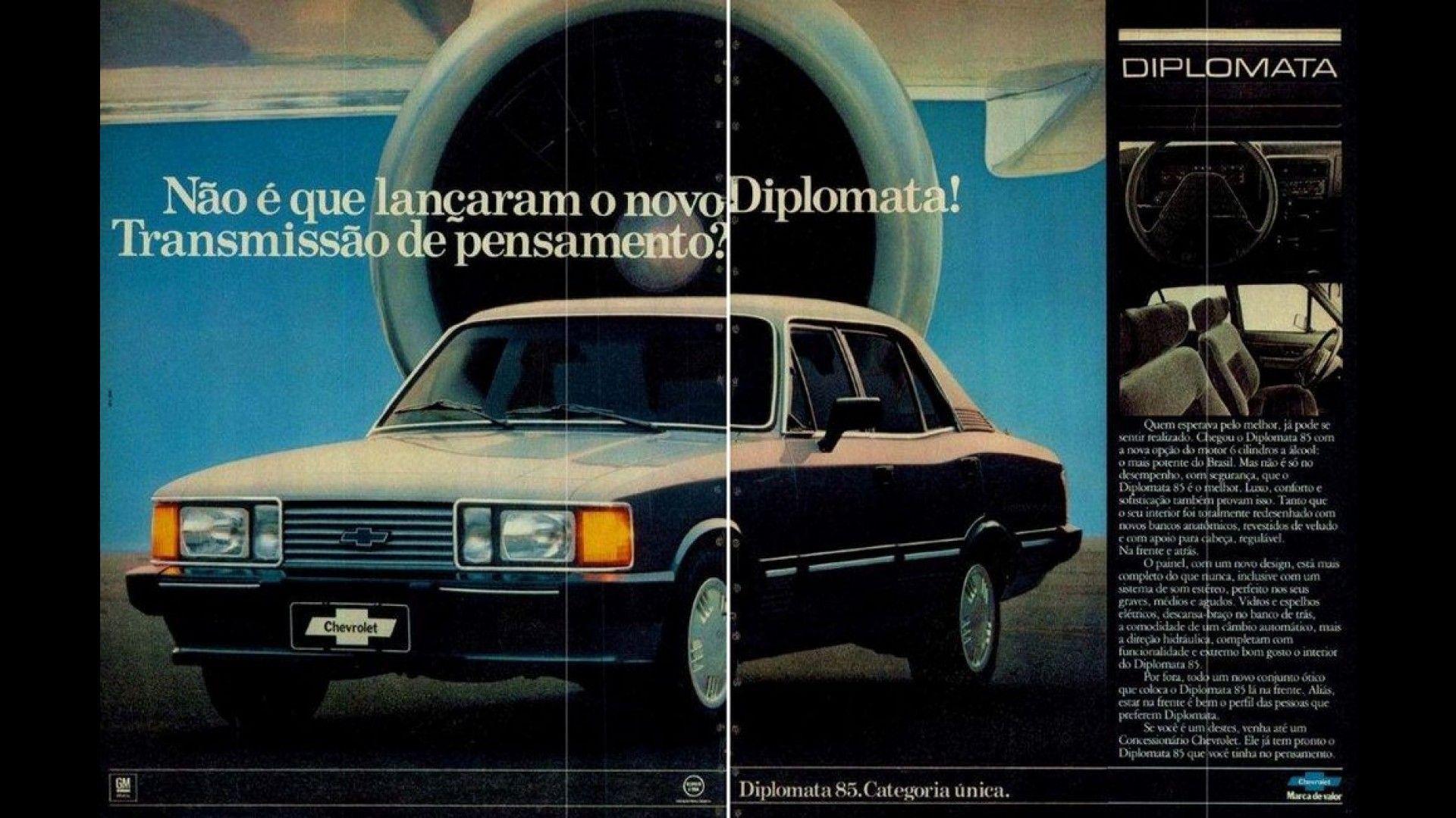 carros-para-sempre-prestigiado-opala-diplomata-reinou-nos-anos-1980
