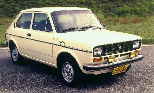 fiat-147-brazil-1976 motor tudo