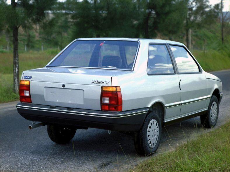 fiat-premio-cs-1500-1985 motor tudo