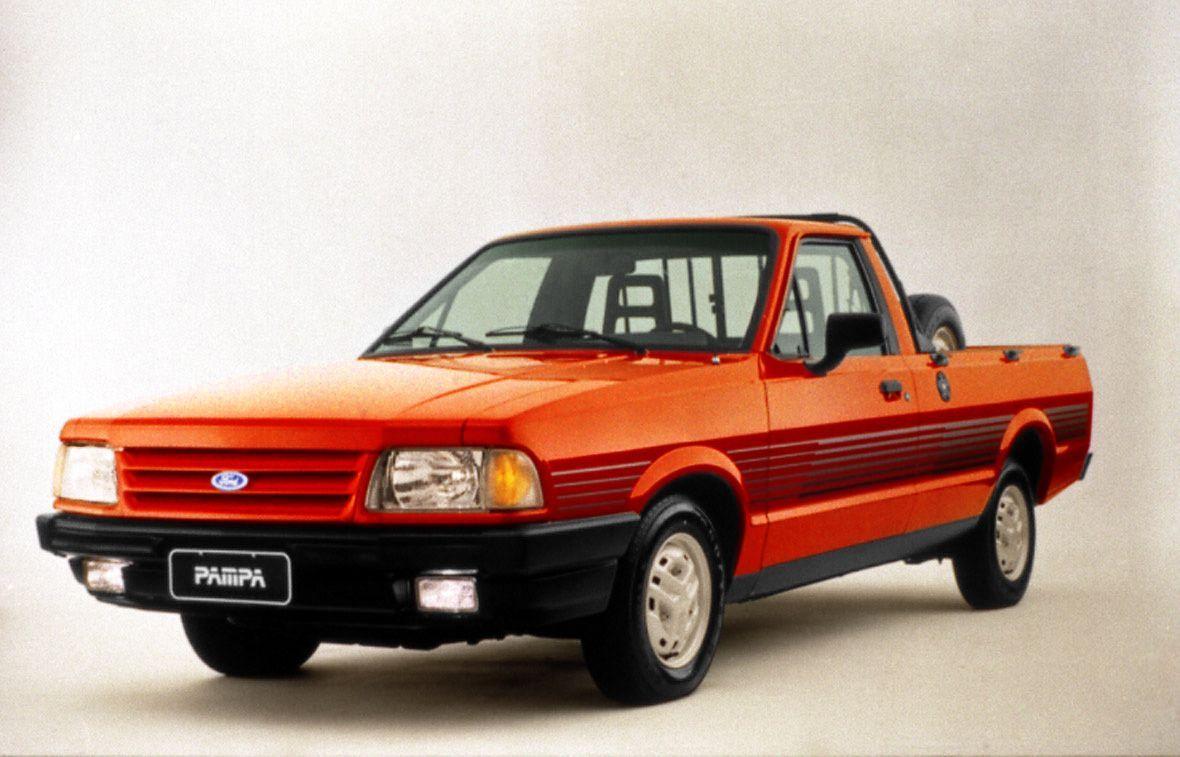 ford-pampa-1994-motor tudo