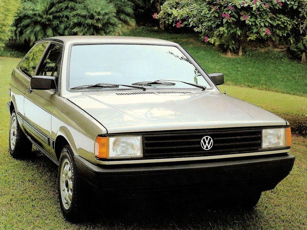 volkswagen-gol-gl-1989-01