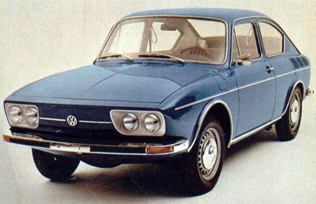 volkswagen-tl-1600-01