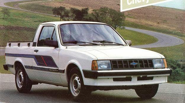 Chevy 500 1993 motor tudo (1)