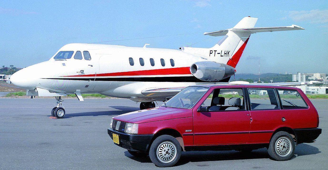 Fiat Elba 1986 Motor Tudo (3)