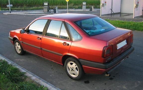 Fiat tempra 1991 motor tudo (6)