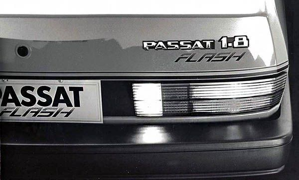 Passat flash 1987 motor tudo (1)