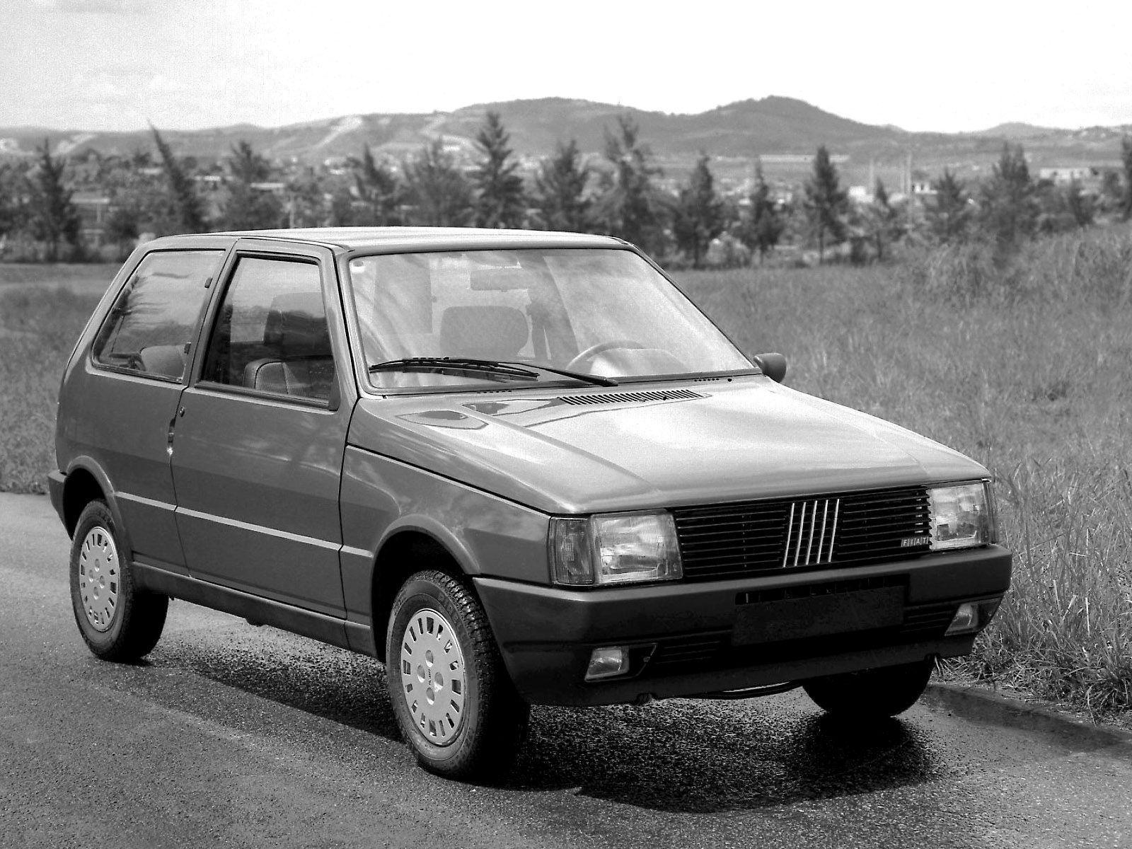 Uns Sx 1986 (4)