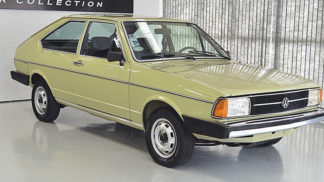 cropped-Passat-LS-1.5-1980-Motor-Tudo-0.jpg