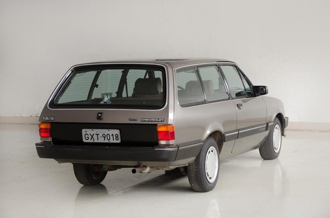 marajó 1989 motor tudo (1)