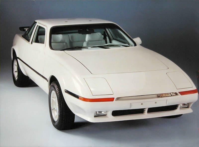 Miura Saga AP 1.8 1986 Motor Tudo (7)