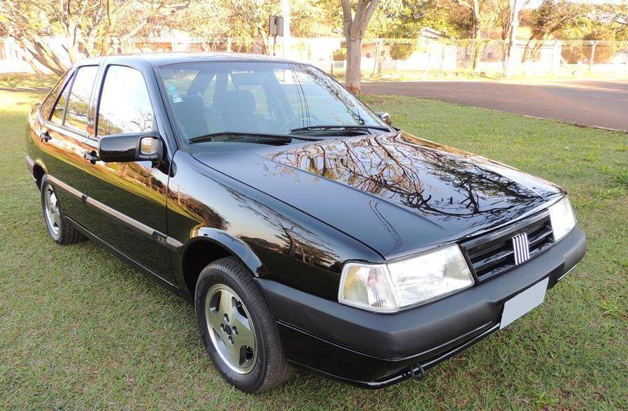 Tempra 2.0i 16V 1994 Motor Tudo (7)