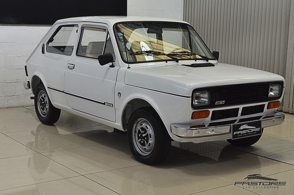 Fiat 147 C 1050 1978 Motor Tudo (23)
