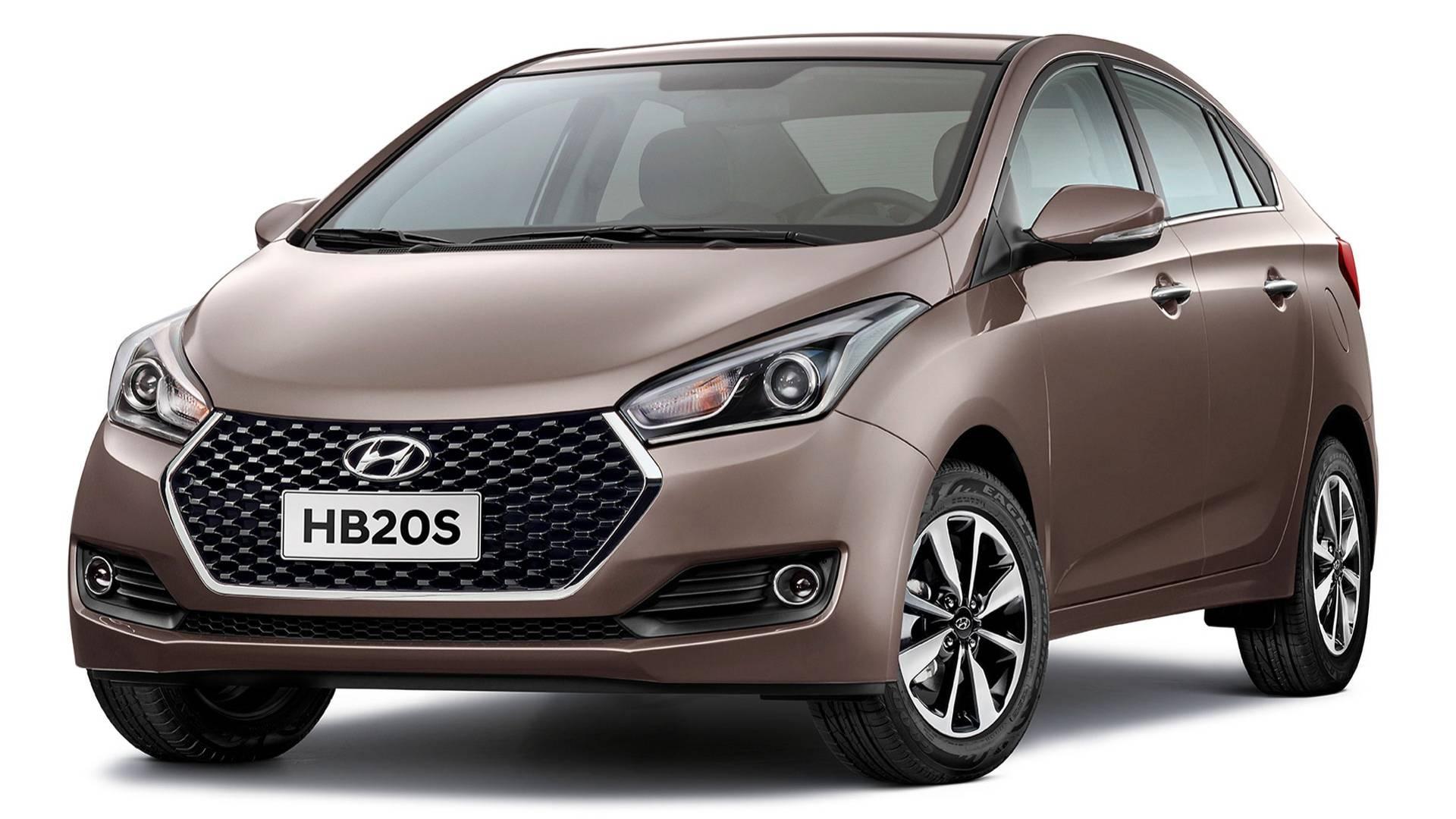 Hyundai HB20 Unique 1.0 2019 Motor Tudo (5)