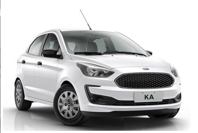 Ford Ka S 1.0 2019 Motor Tudo (3)