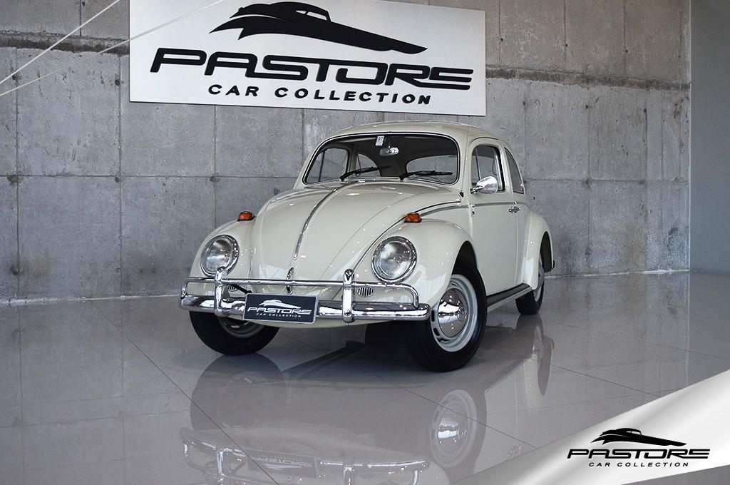 Fusca 1300 1967 Motor Tudo (10)