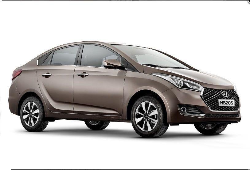 Hyundai hb 20 S Comfort plus 1.0 Turbo 2019 Motor Tudo (1)