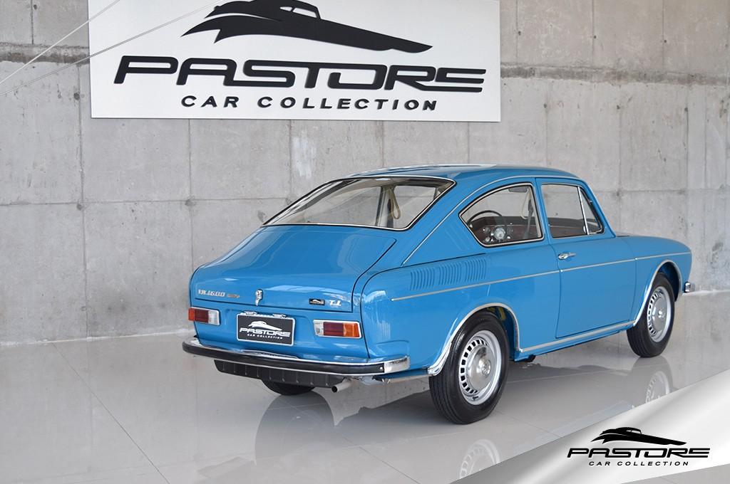 VW TL 1971 Motor Tudo (16)