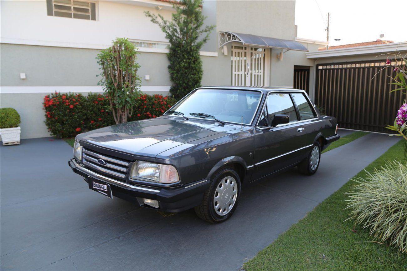 Del Rey Ghia 1989 CHT 1 (1)