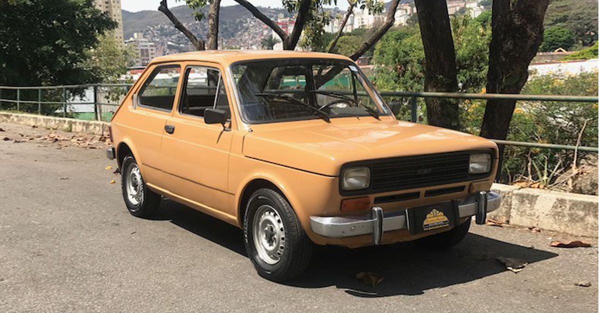 Fiat 147 1979 Motor Tudo (14)