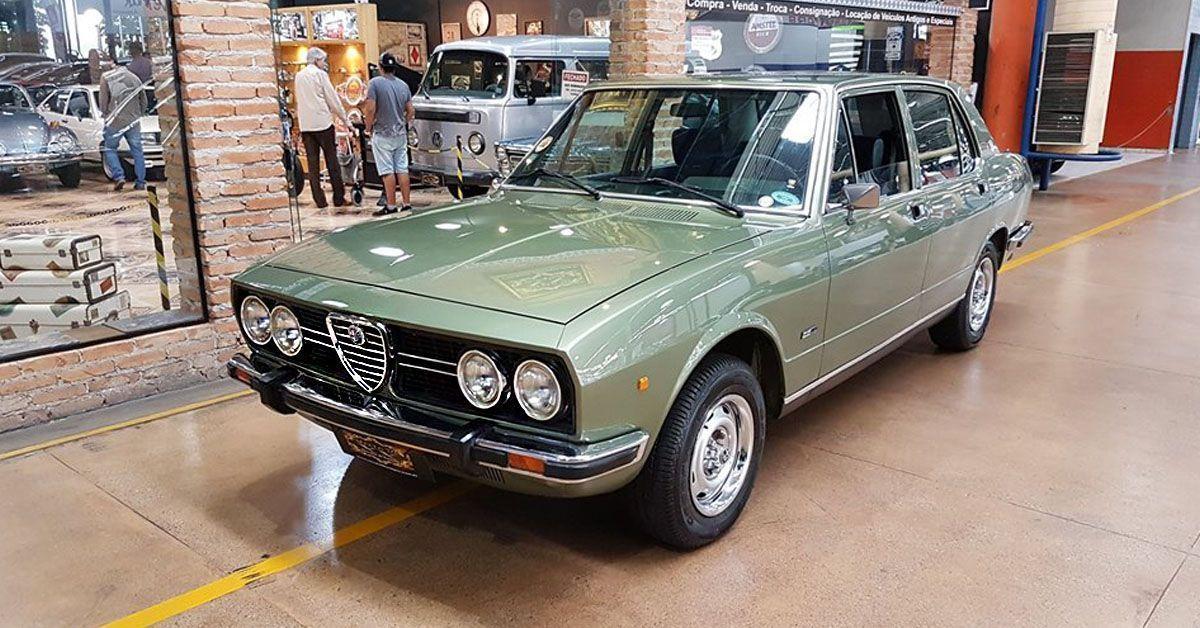 Alfa Romeu Ti (2)