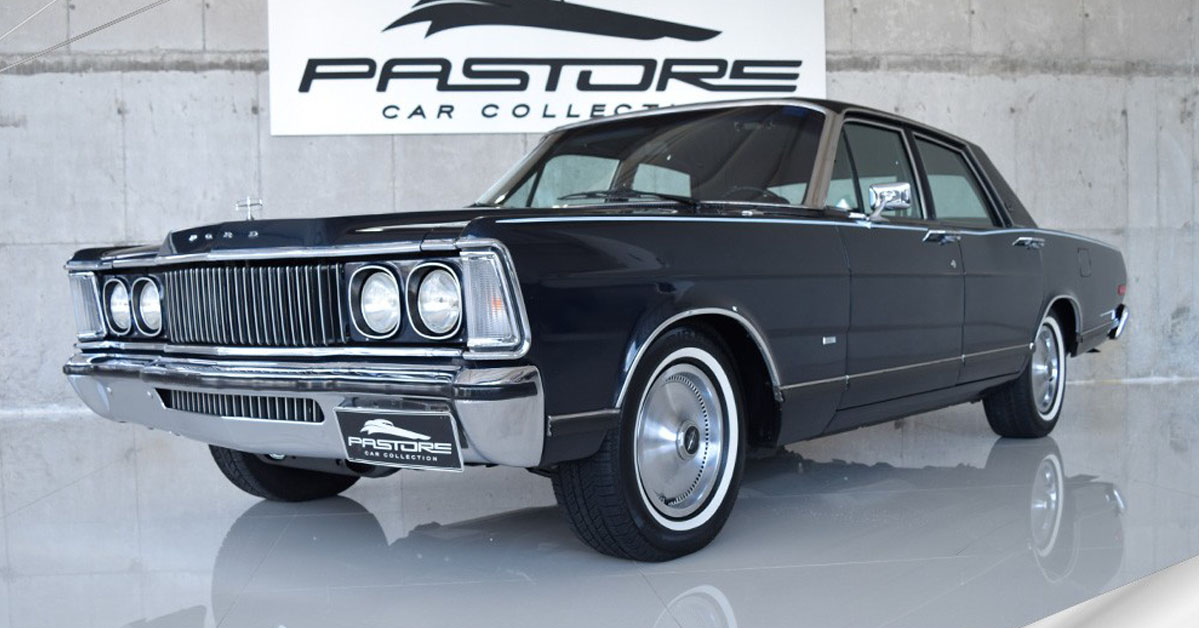 Landau 1983 Motor Tudo (7)