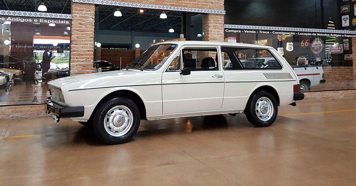 Variant II 1978 (2)