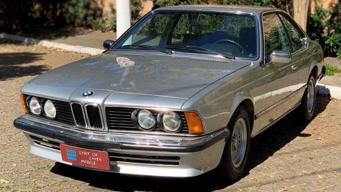 cropped-BMW-635-CSI-1979-Motor-Tudo-0.jpg