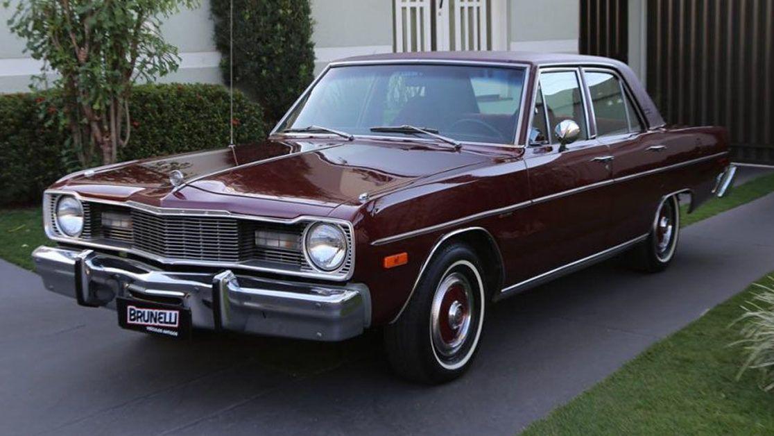 cropped-Dodge-dart-Especial-Edition-1975-Motor-Tudo-0.jpg
