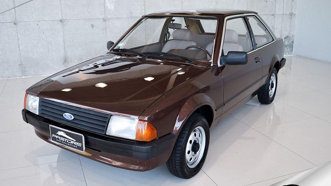 cropped-Escort-L-1985-Motor-Tudo-0.jpg