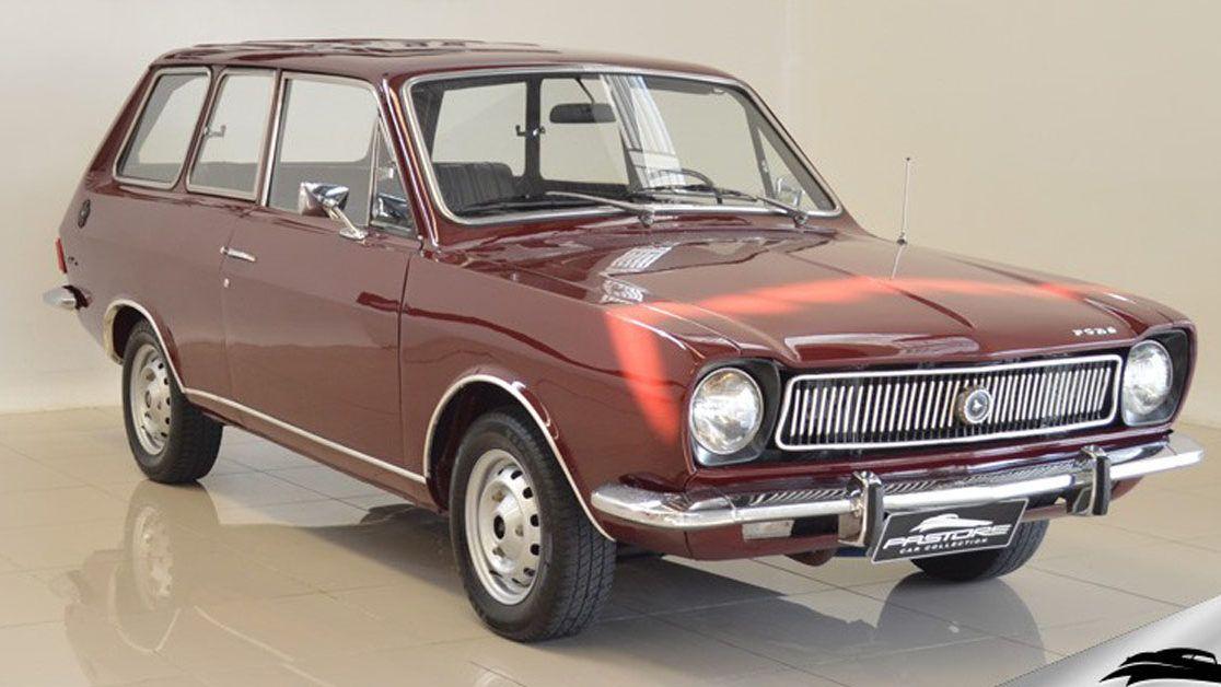 cropped-Ford-Belina-1975-Motor-Tudo-0.jpg
