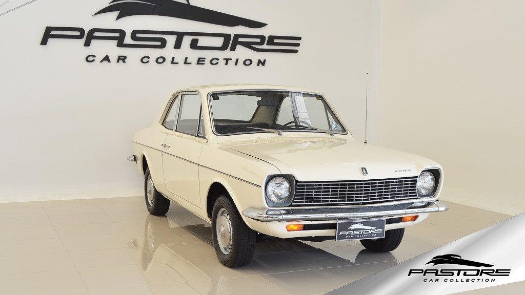 cropped-Ford-Corcel-I-Luxo-1977-Motor-Tudo-26.jpeg