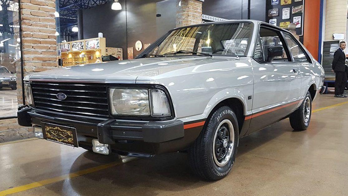 cropped-Ford-Corcel-II-GT-1980-Motor-Tudo-0.jpg