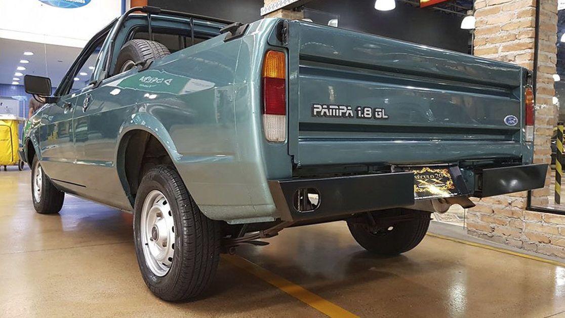 cropped-Ford-pampa-1.8-1991-Motor-Tudo-0.jpg