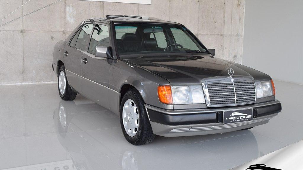 cropped-MERCEDES-BENZ-320-E-1993-Motor-Tudo-19.jpeg