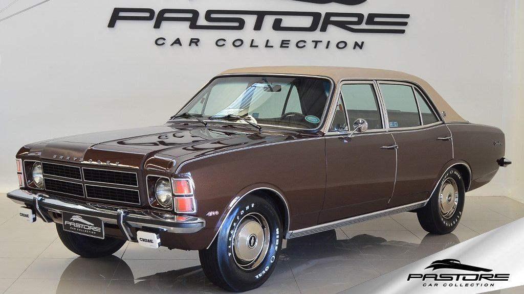 cropped-Opala-Comodoro-1978-Sedan-Motor-Tudo-29.jpeg