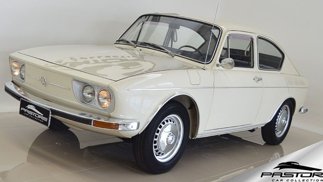 cropped-Volkswagen-TL-1600-1973-Motor-Tudo-0.jpg