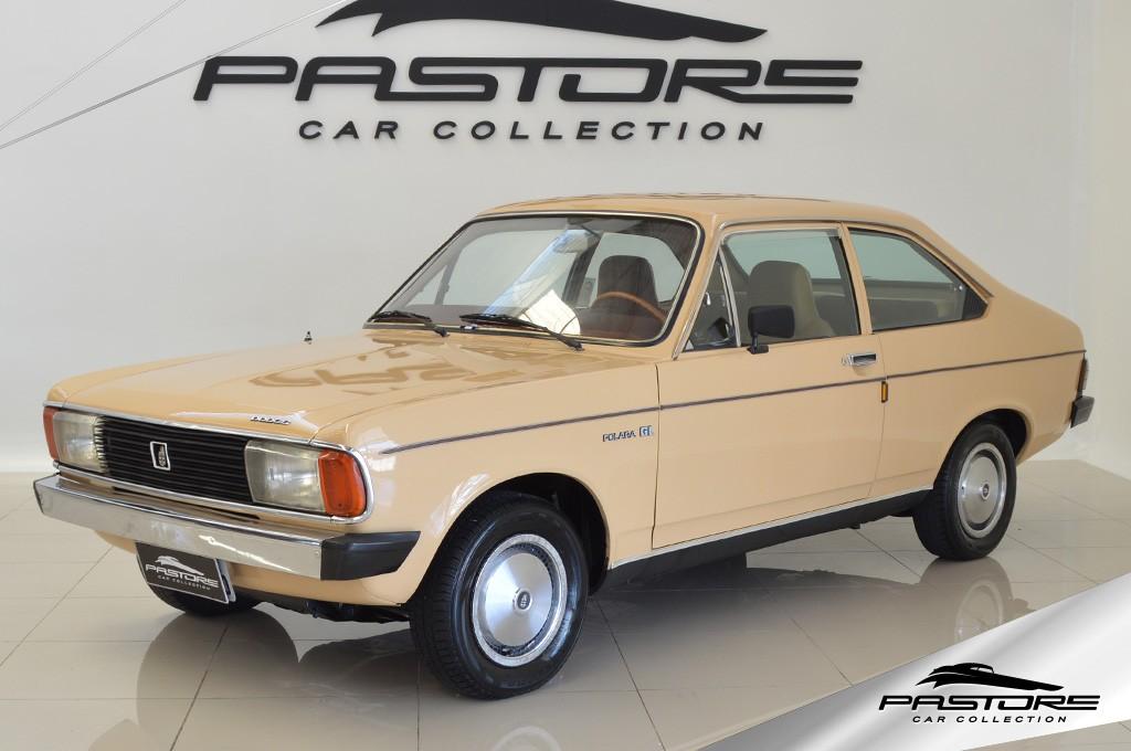 Dodge polara GL 1980 Motor Tudo (3)