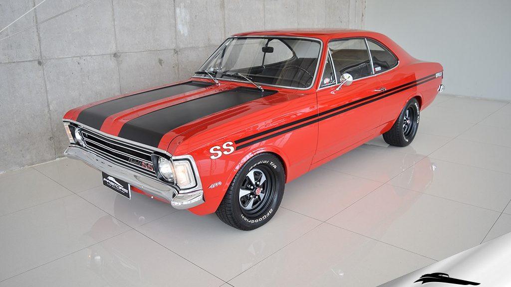 cropped-Opala-SS-6-1974-Motor-Tudo-33.jpeg