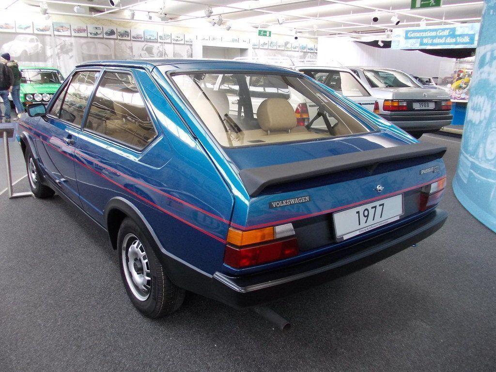 Passat GTi Motor Tudo (4)