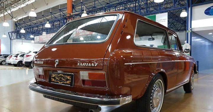 variant 1973 Motor Tudo (12)